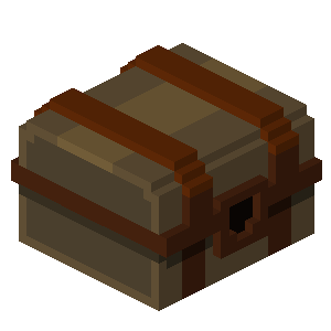 File:Leather bound chest.png