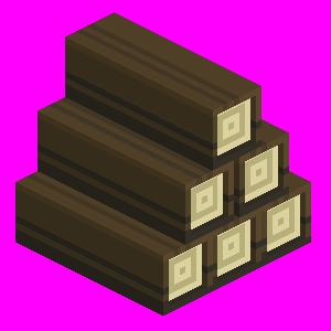 File:Log pile.png