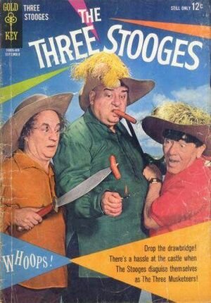68242-2100-101240-1-three-stooges-the super