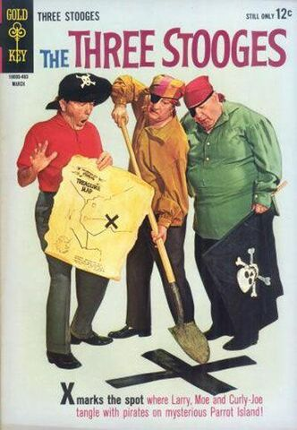 File:68239-2100-101237-1-three-stooges-the super.jpg