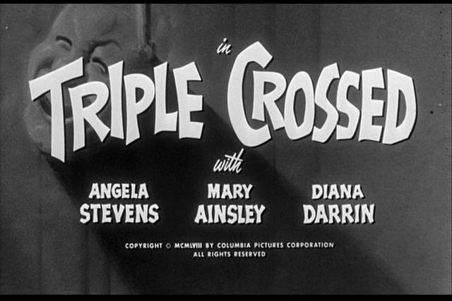 File:Triple Crossed title.png