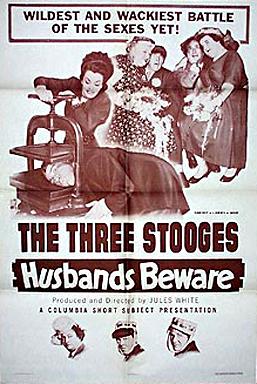 File:Husbandsbeware 1sht.jpg
