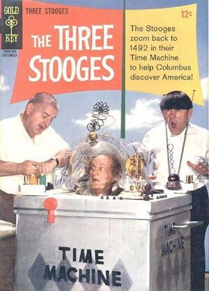 68247-2100-101245-1-three-stooges-the super