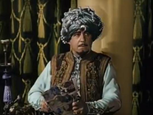 File:Emir of Shmow.jpg