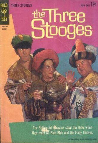File:68235-2100-101233-1-three-stooges-the super.jpg