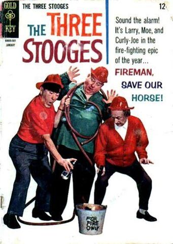File:68244-2100-101242-1-three-stooges-the super.jpg