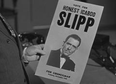 File:Mr. Slipp's Poster