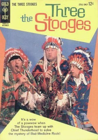 File:68243-2100-101241-1-three-stooges-the super.jpg