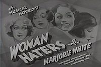 File:200px-Stooges WomanHaters title.jpg