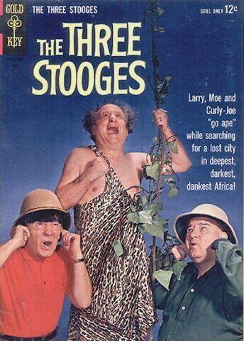 File:68241-2100-101239-1-three-stooges-the super.jpg