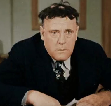 File:James Morton In 1936.jpg