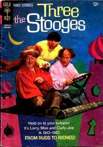 File:68248-2100-101246-1-three-stooges-the super.jpg