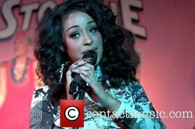 Alexandra-buggs-of-stooshe-at-the-black 3942895