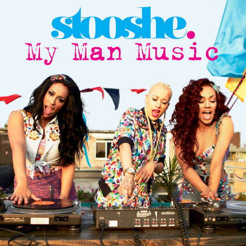 File:Stooshe-My-Man-Music-BEST.png