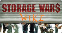 Wikia-Visualization-Main,storagewars