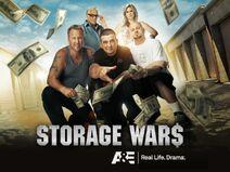 Storage-wars-fondo-3