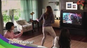 Kinect for Xbox 360 - Official Trailer (HD)