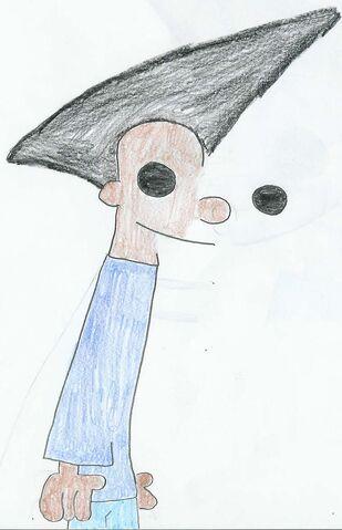 File:Random Kid Portrait.jpg