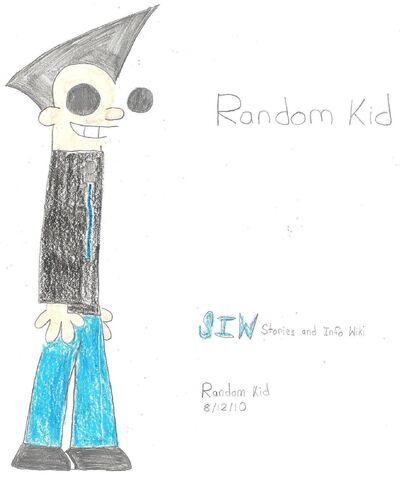 File:Random Kid 3rd Drawing.jpg