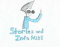 Thumbnail for version as of 17:40, September 18, 2010