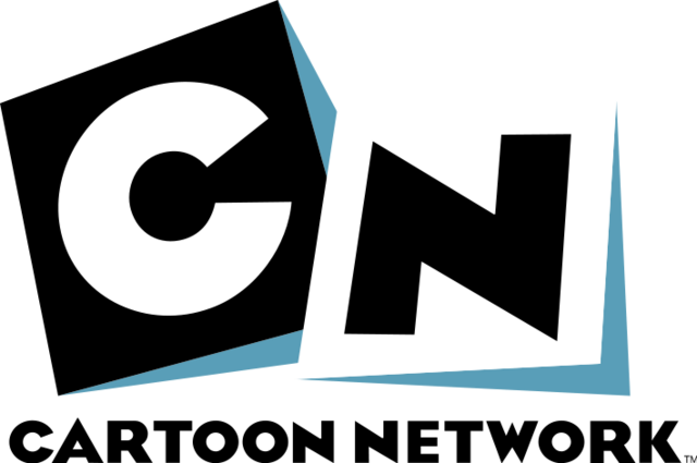File:New Cartoon Network Picture.png