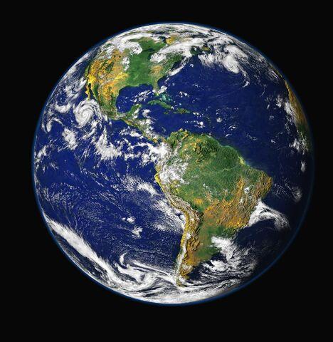 File:Earth.jpeg