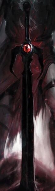 Elric 02 001