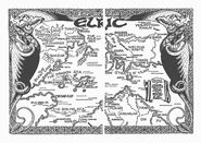 The+World+of+Elric