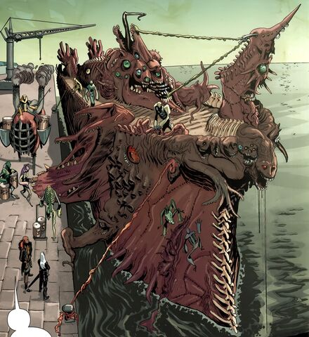File:Meatboat.jpg