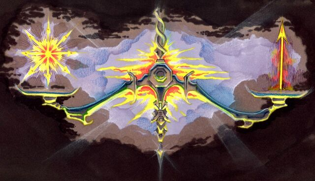 File:Cosmicbalance2.jpg