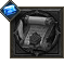 Brans Seal Scroll (Unobtained-Sapphire)-icon.png