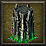 File:Tower (Lvl 5)-icon.png