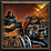 File:Ballista (Imperial)-icon.png