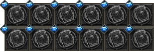 File:Necromancy Scrolls (Unobtained-Sapphire)-icon.png