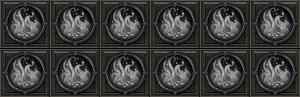 Light of Eldur Scrolls (Unobtained)-icon