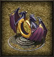 Dragon Arts-icon.png