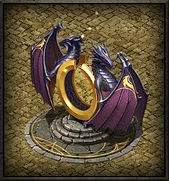 File:Dragon Stone.png