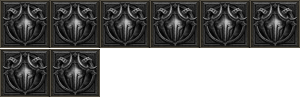 File:Heraldic Armor Scrolls (Unobtained)-icon.png