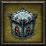 Tower (Lvl 2)-icon.png
