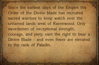 Divine Blades-Desc