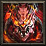 Demon (Imperial)-icon.png