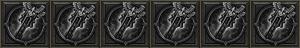 Wardens Staff Scrolls (Unobtained)-icon