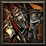 Wyvern-icon.png