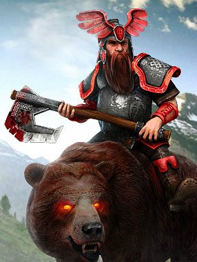 File:Bear Rider (Dark).png