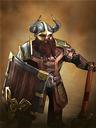Dwarf (Imperial)