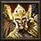 Griffin (Imperial)-icon.png