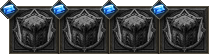 File:Fortifications (Lvl 2) Scrolls (Unobtained-Sapphire)-icon.png