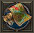 Wayfaring Scroll (Obtained)-icon.png