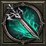 Runic Blade Scroll (Obtained)-icon.png