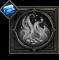 Light of Eldur Scroll (Unobtained-Sapphire)-icon.png